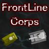 Jeu FrontLine Corps