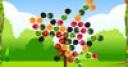 Jeu Fruit Shoot Garden