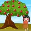Jeu Fruits Mania en plein ecran