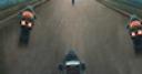 Jeu 3D Future Bike Racing