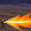 Jeu Galactic 123 The Battle