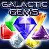 Jeu Galactic Gems