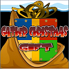 Jeu Gather Chirstmas Gift