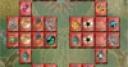 Jeu Gems Shop Mahjong