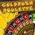 Jeu GoldRush Roulette