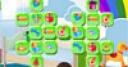 Jeu Happy Kid Mahjong