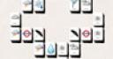 Jeu Happy Morning Mahjong