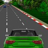 Jeu Highway Traveling 2