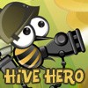 Jeu Hive Hero