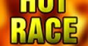 Jeu Hot Race 2014