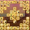Jeu Indian Mysteries Mahjong