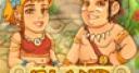 Jeu Island Tribe 3