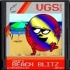 Jeu Jack's Beach Blitz