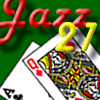 Jeu Jazz21