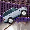 Jeu Jeep Racer