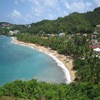 Jeu Jigsaw: Martinique Beach