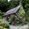 Jeu Jigsaw: Old Cottage