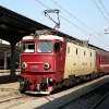 Jeu Jigsaw: Train