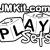 Jeu JMKit PlaySets