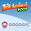 Jeu Jolagogo2009