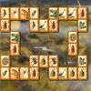 Jurassic Period Mahjong