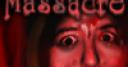 Jeu Lodge Massacre