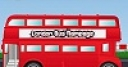 Jeu London Bus Rampage