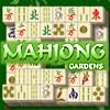 Jeu Mahjong Gardens