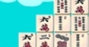 Jeu Mahjong Link 2.5