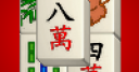 Jeu Mahjong Solitaire Challenge