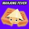 Mahjong Fever