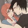 Jeu Manga creator page.10