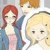 Jeu Manga Creator page.5
