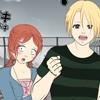 Jeu Manga Creator page.8