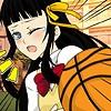 Jeu Manga Creator:School days page.3