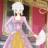 Maria Antoinette Dress Up
