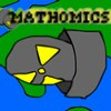 Jeu Mathomics