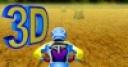 Jeu Motocross Speed Rally 3D