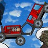 Jeu Mountain Rescue Driver 2