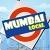 Jeu Mumbai Local