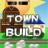 Jeu My Town