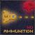 Jeu No Ammunition