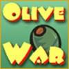 Jeu Olive War