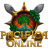 Pacifica Online MMORPG
