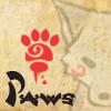 Jeu Paws