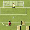 Jeu Penalty Online