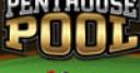 Jeu PentHouse Pool Single Player