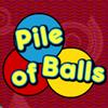 Jeu Pile of Balls