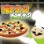 Jeu Pizza Rizza