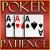 Jeu Poker Patience